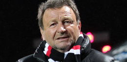 Polonia zagra jako KP Katowice?!