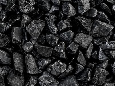 PGNiG, Tauron, JSW i PGG chcą pozyskiwać metan z pokładów węgla kamiennego