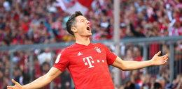 Peter Schmeichel dla Faktu: Robert Lewandowski ma szansę na Złotą Piłkę