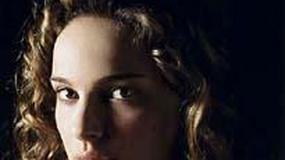 Stara miłość Natalie Portman