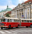 Sensacja na polskich drogach! Zabytkowy ogórek znów w trasie?