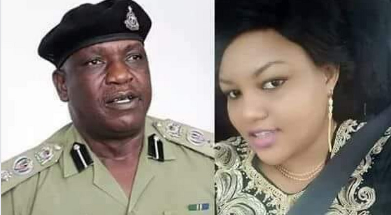 Police officer sues friend for failing to impregnate his wife after 77times