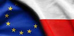 Jak Polska wypada w porównaniu z innymi krajami UE?
