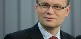 Niemcy zapłacą Polsce miliardy? PiS zrobił pierwszy krok