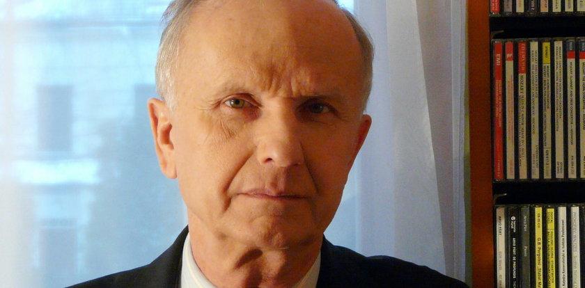 """Były wicepremier napisał """"program dla Polski"""". Mówi wprost o tym, kto nas wykorzystuje!"""