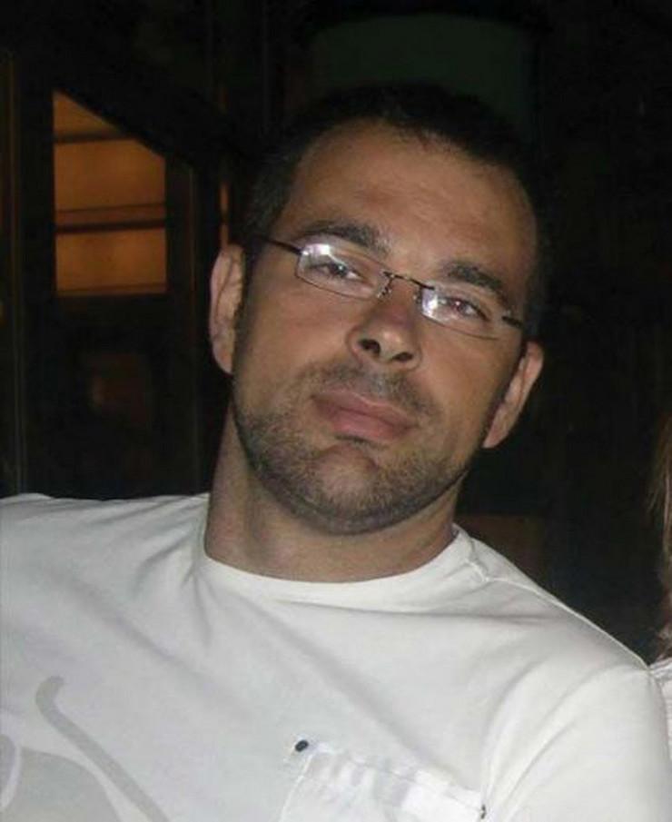 524338_olsi-rama-foto-google