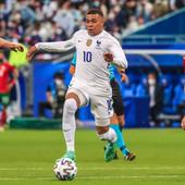 Prštaće večeras na EURO 2020, VREME JE ZA KLASIK: Nemci na Francuze! Srpski reprezentativac uopšte NEMA DILEMU: Njih ništa ne može da zaustavi!