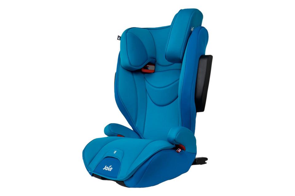 gra o tron test fotelik w dla dzieci z grupy 2 3 czyli. Black Bedroom Furniture Sets. Home Design Ideas