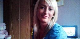 Zaginięcie Iwony Wieczorek. Policja sprawdza ustalenia detektywów