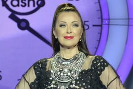 Voditeljka Dragana Katić se SKINULA u šestoj deceniji, GRUDI u prvom planu!