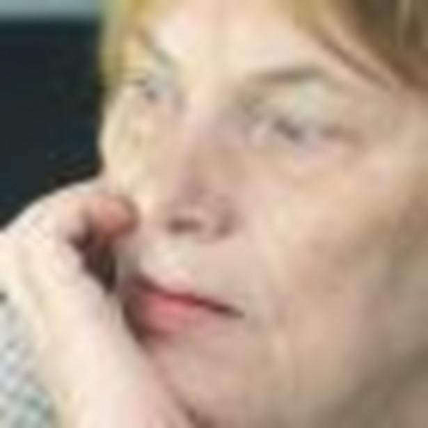 Halina Wasilewska-Trenkner z Rady Polityki Pieniężnej jest przeciwna obniżce stóp procentowych już w grudniu. Uważa, że lepszym momentem byłby marzec przyszłego roku.