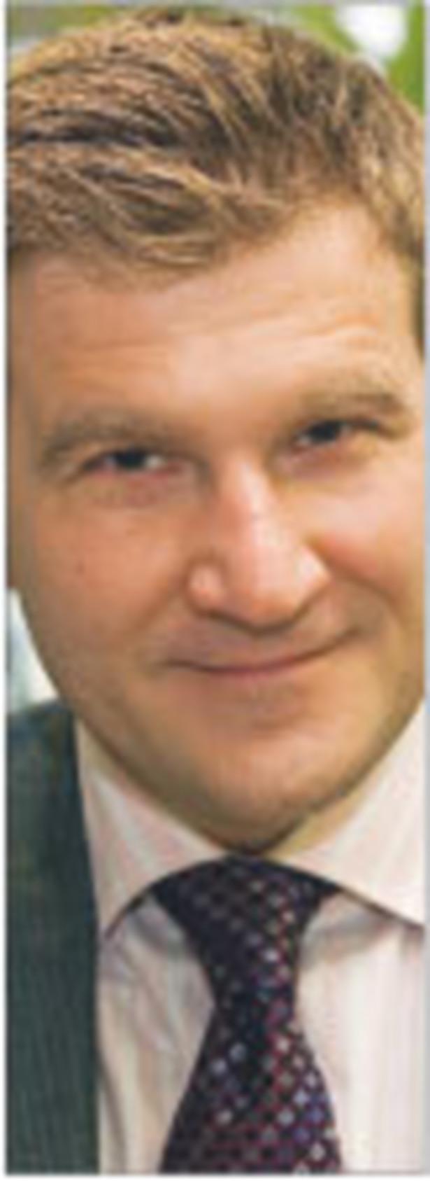Marcin Piątkowski, ekonomista, Akademia Leona Koźmińskiego