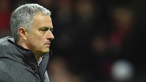 Jose Mourinho: to było trudne spotkanie