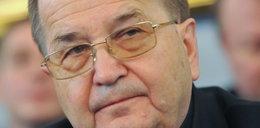 Problemy nowej partii Rydzyka. Sąd zwrócił wniosek