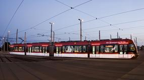 Solaris ma ramową umowę na 41 tramwajów dla Lipska
