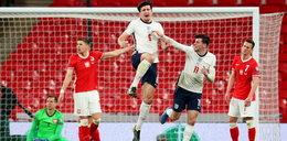 El. MŚ 2022. Wstydu nie było, ale punktu również. Anglia – Polska 2:1