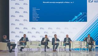 Zielona transformacja zmieni oblicze polskiej energetyki