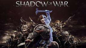 Śródziemie: Cień Wojny - recenzja gry