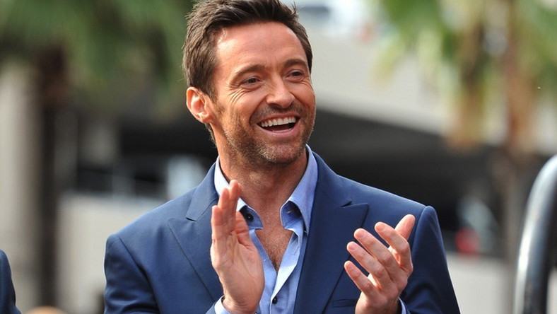 "Hugh Jackman gwiazdą ""Apostle Paul"""