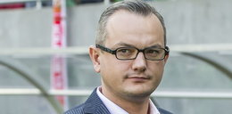Pietryszyn o przelewie: Parodniowa pomoc w nagłej sprawie