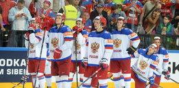 Chamskie zachowanie rosyjskich sporowców. Nie potrafią przegrywać!