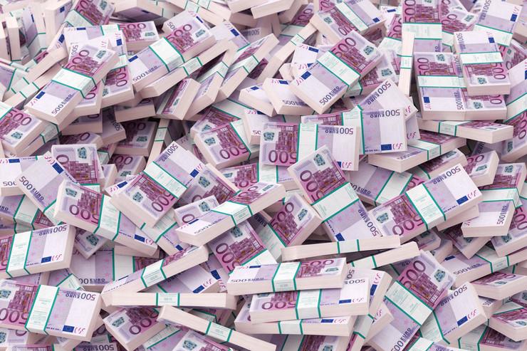 evri 500 shutterstock 102694853