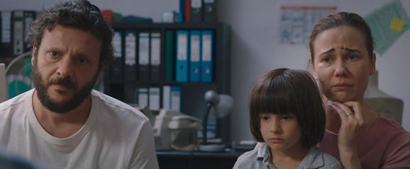 Kadar iz filma