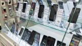 Zobacz, co potrafią starsze modele smartfonów znanych producentów