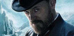 Tajemnice Sherlocka Holmesa