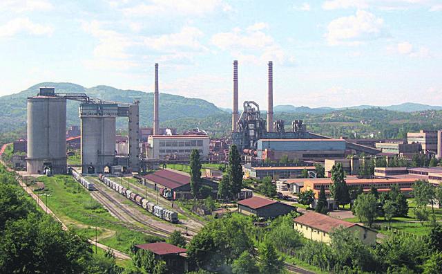 Litvanci kupili Aluminu, pa zalažući njenu imovinu, drugim svojim firmama dali kredite od 79 miliona evra, koji su završili na Devičanskim ostrvima i u Panami