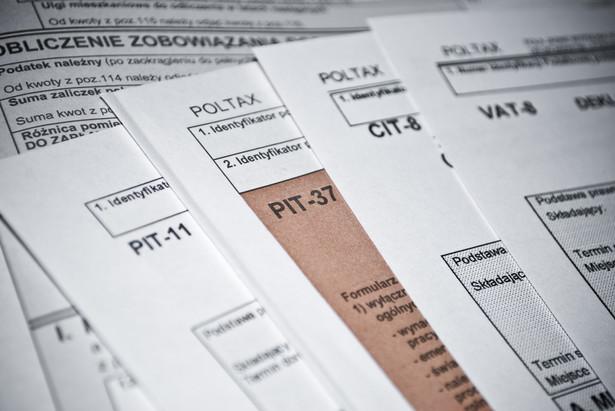 Przychód podatkowy powstaje wtedy, gdy ustaje przyczyna, dla której odpis aktualizujący wartość należności został utworzony.