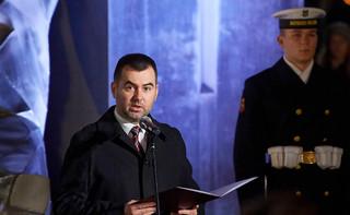 Polsce grożą kary od TSUE. Spychalski: Nie możemy być stawiani pod ścianą