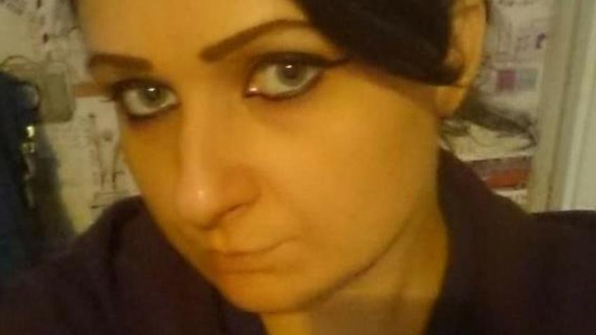 35-letnia Kamila Czerwionke zaginęła w tajemniczych okolicznościach cf1d16b3a4b