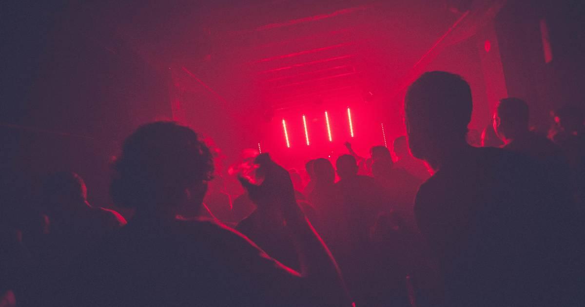 Clubs als Hotspots für Corona – Raver sind leichte Virus-Opfer