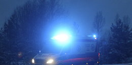 Cud pod ziemią! Łzy w oczach! 19 polskich górników uratowanych z zawału!