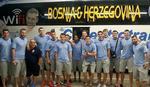 Mladi tim BiH savladao Holandiju: Renfro vodio do pobede