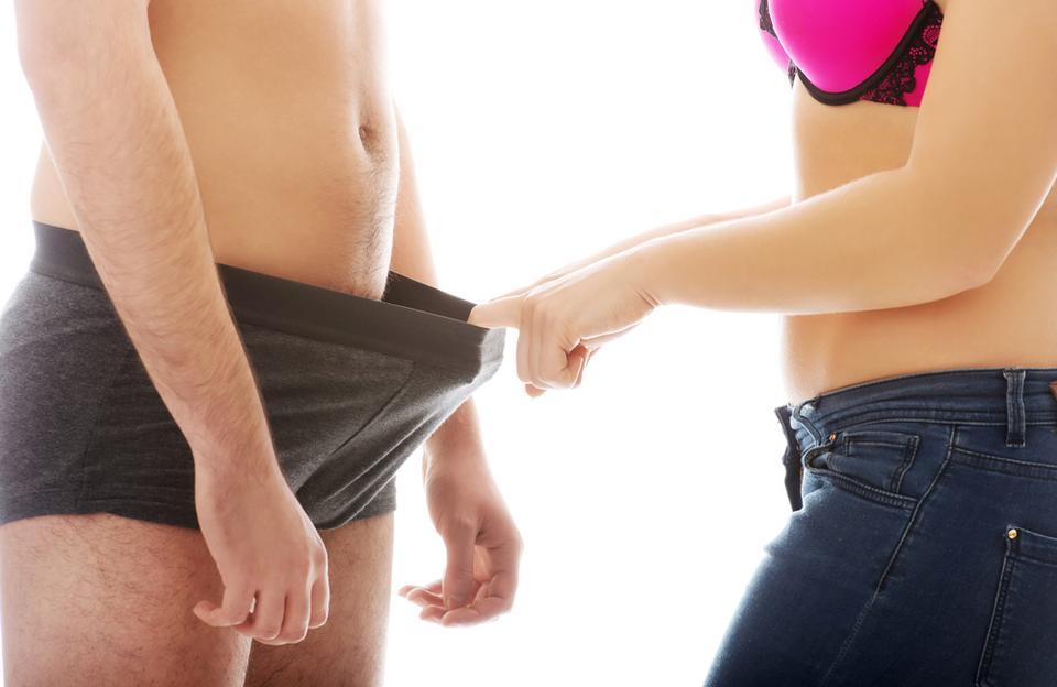 13 rzeczy, które powinieneś wiedzieć o seksie, ale nikt ci tego nie powiedział
