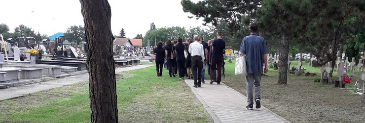 divčibare sahrana aleksa d foto RAS 002