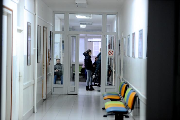 dom zdravlja stari grad_261115_RAS foto vesna lalic_06_preview
