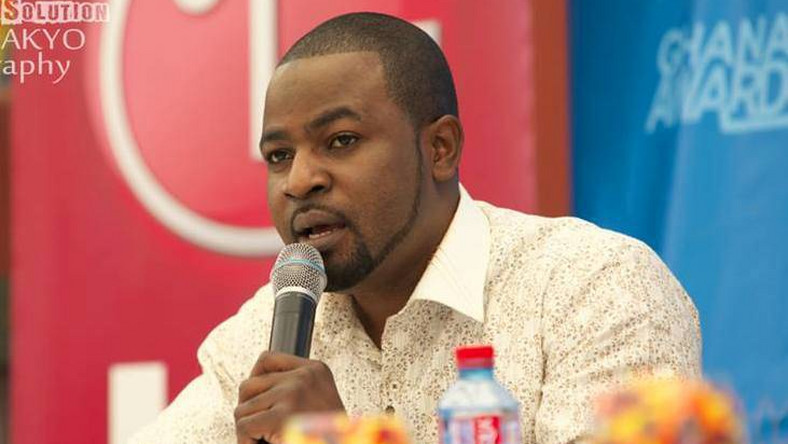 New host Merqury Quaye joins Hitz FM as the host of 'Cruise
