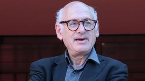 Michael Nyman w Polsce. Bilety na koncert kompozytora w sprzedaży