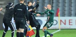 Oto gol 12. kolejki LOTTO Ekstraklasy