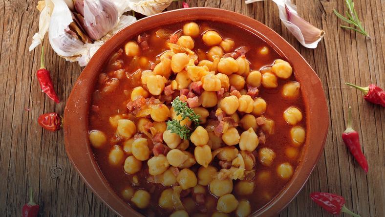 Kuchnią Ormiańską Rządzą Kolorowe Warzywa I Zioła Onet