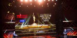 Justyna Kowalczyk najlepszym sportowcem 2013 roku! Znamy pierwszą dziesiątkę