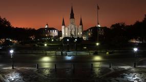 Duchy Nowego Orleanu