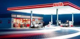 Nowa sieć stacji benzynowych. Kupisz paliwo online?