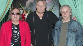 Znamy datę ostatniego koncertu Budki Suflera; Anja Rubik wystąpiła w kolejnym teledysku - flesz muzyczny