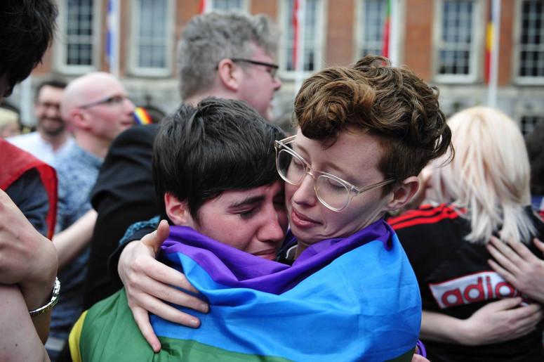lesbijki płci starsi geje z dużymi fiutami