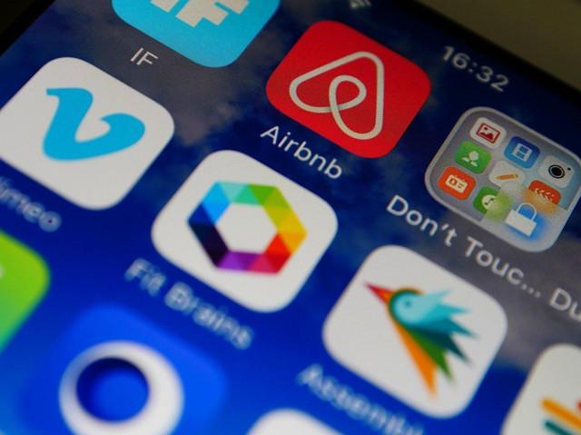 Airbnb jedan od najpopularnijih