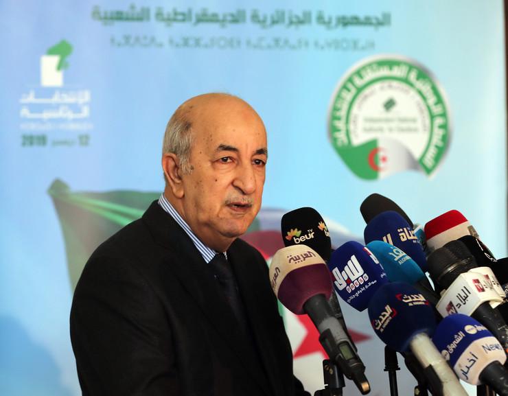 Abdelmadžid Tebune